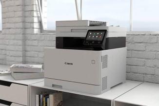 Canon i-SENSYS X C1127iF