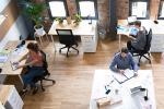Business agility, Canon spiega come raggiungerla