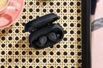 Nuova generazione di auricolari Jabra Elite con tecnologia true wireless