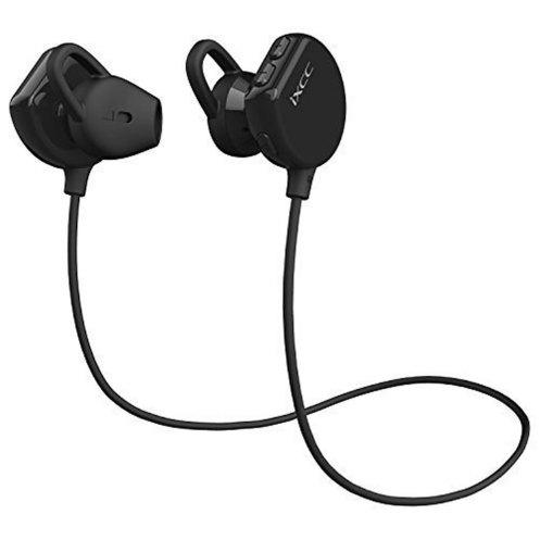 iX-BT1 earphones