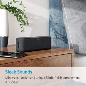 Anker Sound Core 20
