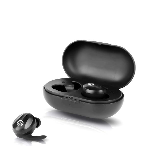E'NOD Mini Ring Pros true wireless earphones