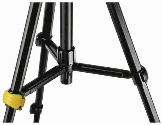 Manfrotto Tripod National Geographic