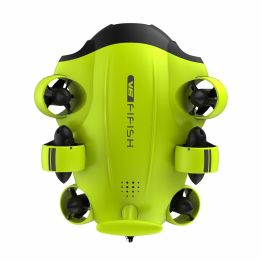 Υποβρύχιο Drone FIFISH V6