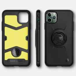 SPIGEN Gearlock Bike Mount Θήκη iPhone 11 Pro Max
