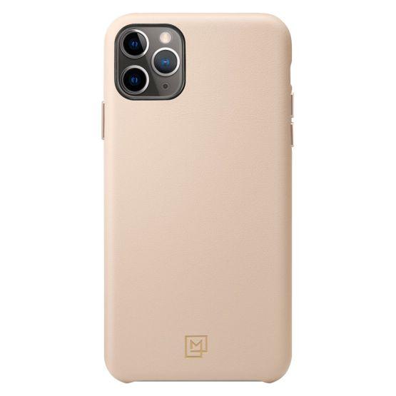 SPIGEN Θήκη iPhone 11 Pro