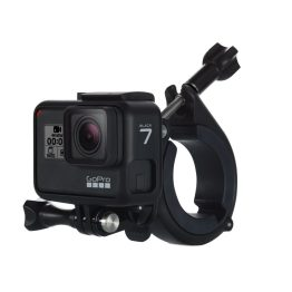 GoPro Large Tube Mount (Roll Bars + Pipes + More) GoPro Large Tube Mount (Roll Bars + Pipes + More)