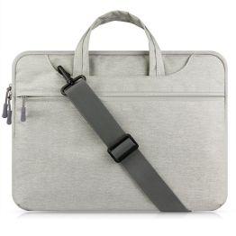 TECH-PROTECT Beltie Case MacBook Air / Pro 13''