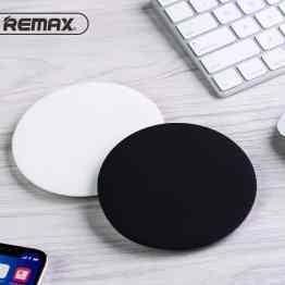 REMAX RP-W3