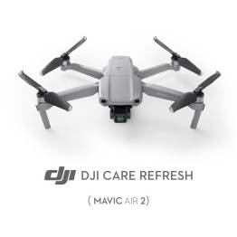 DJI Care Refresh Mavic Air 2