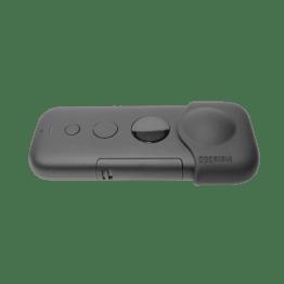 ONE X Lens Cap