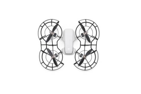 DJI Mavic Mini 360° Propeller Guard