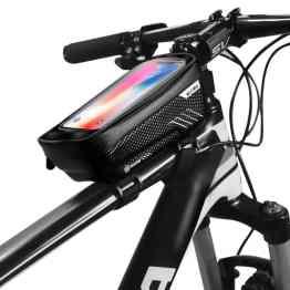 WILDMAN Θήκη για Ποδήλατο