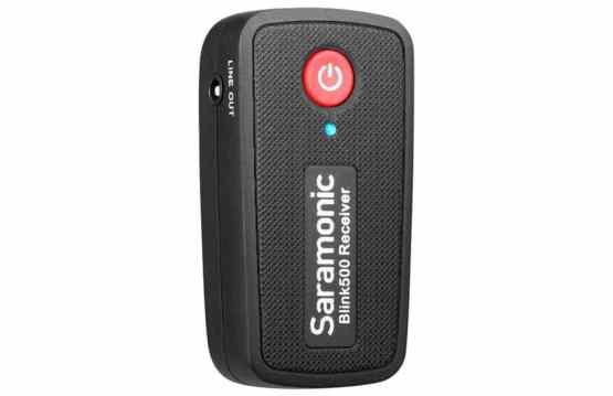 sardonic mic iPhone