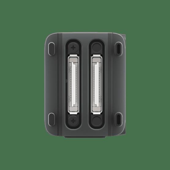 Insta360 ONE R Core Module