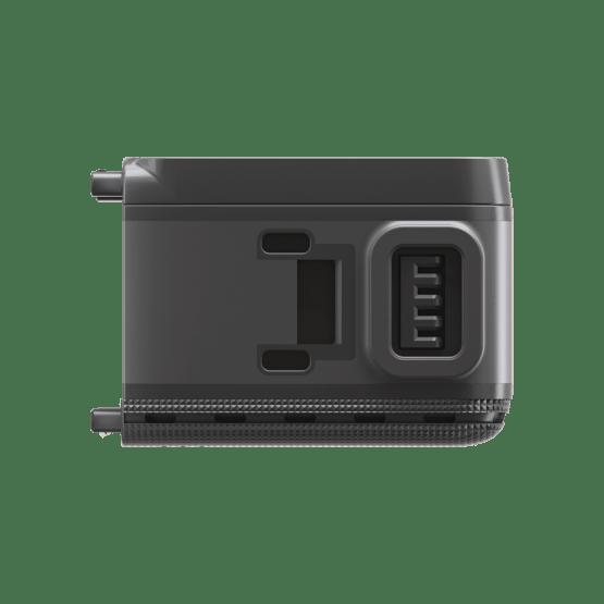 Insta360 Core