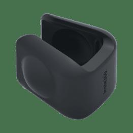 Insta360 ONE R Lens Cap