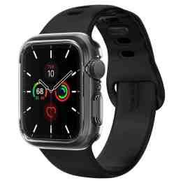 SPIGEN Ultra Hybrid Case Apple Watch 4/5/6/SE (44mm)