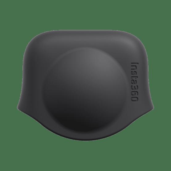 Insta360 ONE X2 Lens Cap