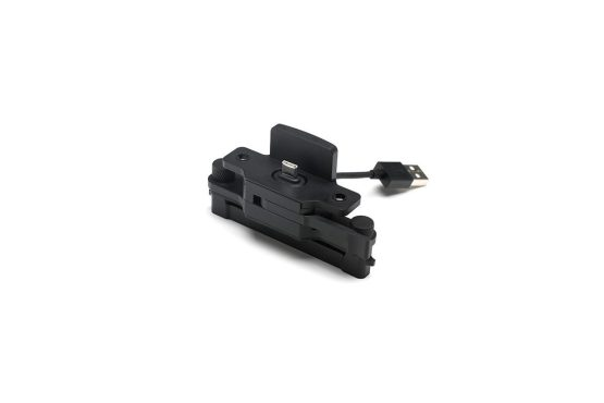 Remote Controller Mounting Bracket Mavic Pro/Spark