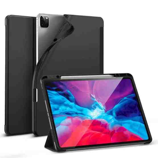 Θήκη iPad Pro 2018/2020