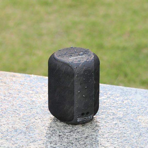Bluetooth Ηχείο Element T6 Mini
