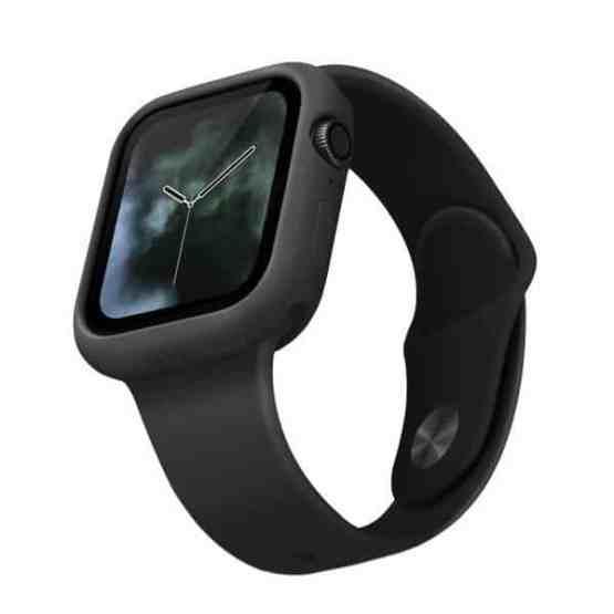 UNIQ Lino Case Apple Watch44mm