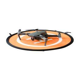 Drone Landing Pad Small PGYTECH