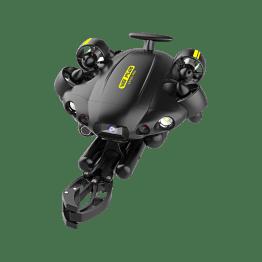 υποβρυχιο drone