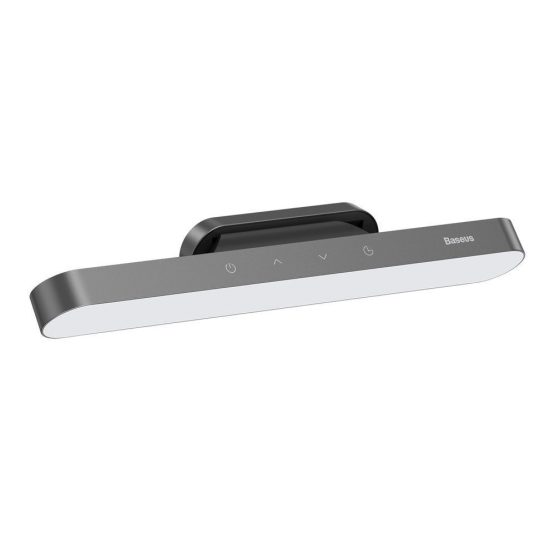 Magnetic Desk Lamp Baseus