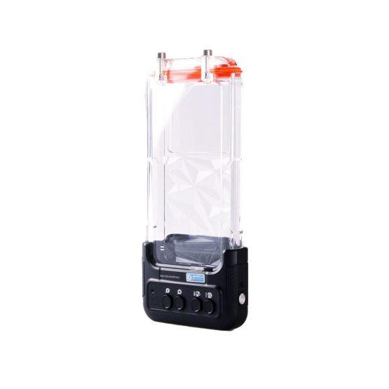 Sublue Smart Waterproof Phone Case H1