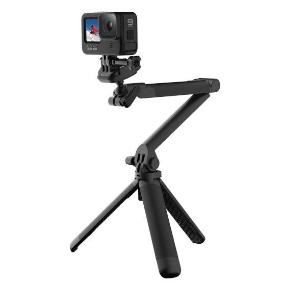 GoPro 3 Way 2.0