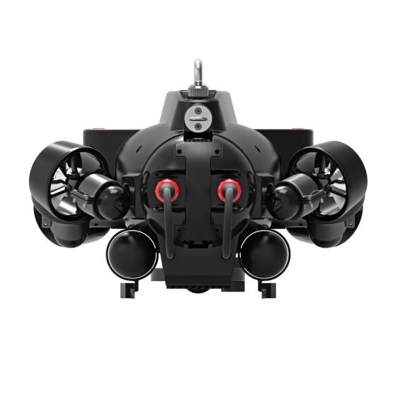 Υποβρύχιο Drone FIFISH PRO W6