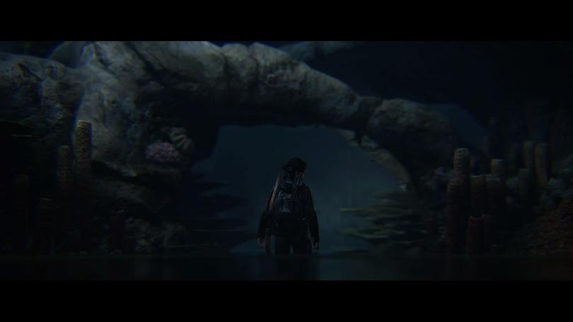 The Last of Us 2 Image again
