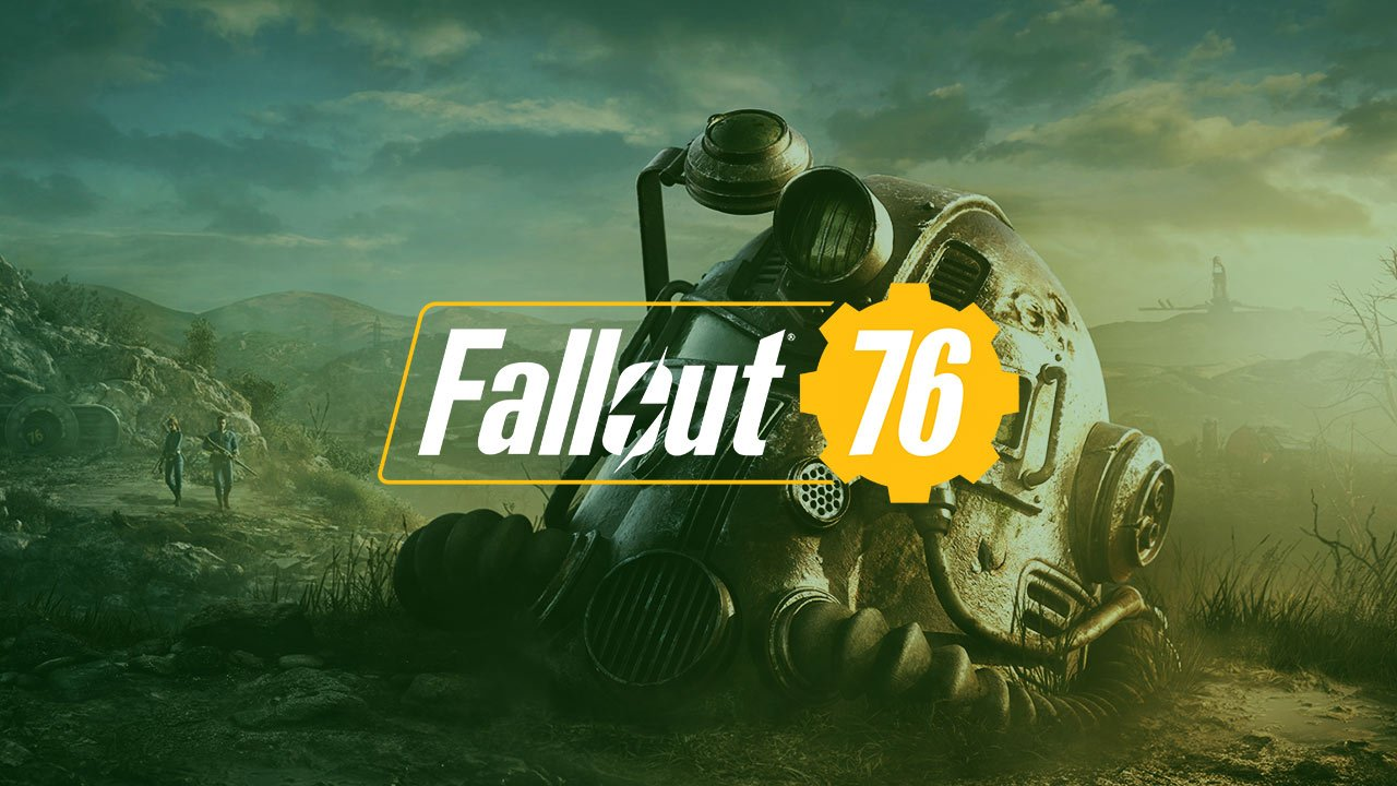 Fallout 76 Tips & Tricks: Weapon Locations, Power Armor, Lvl