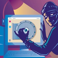 What are hackers, really?