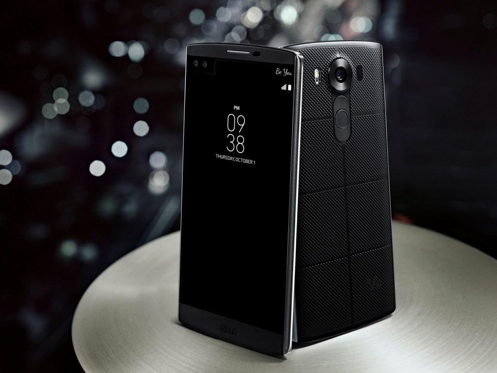 LG-V10-Black-01-press-image