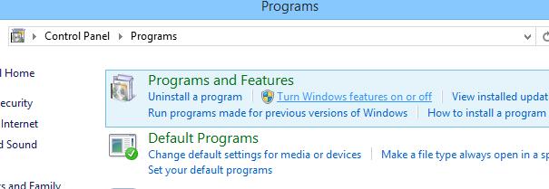 add-remove-programs