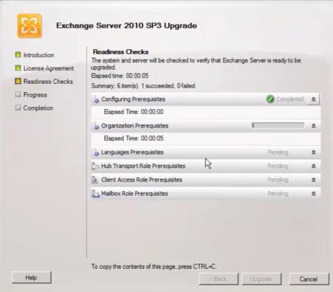 exchange-server-2010-sp3-upgrade