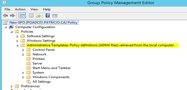 group-policy-management-editor