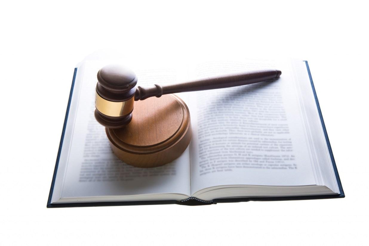 Microsoft gag order lawsuit