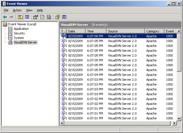 How Windows Server 2003 will Live On