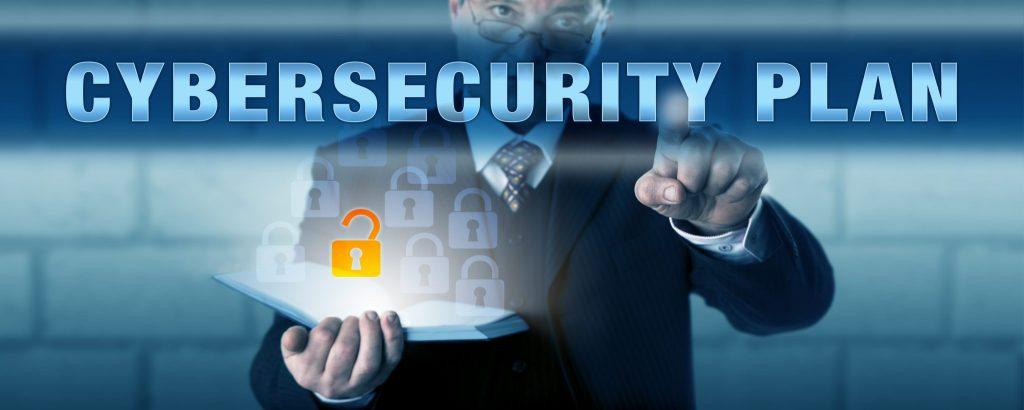 Security   TheIdea – The Innovation Agency