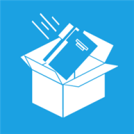 best-dropbox-apps-BoxShot