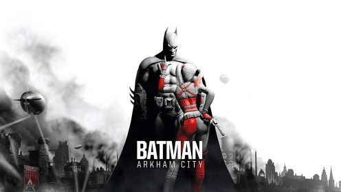 Batman-Arkham-City-Best-Xbox-360-Games-Under-15-Dollars
