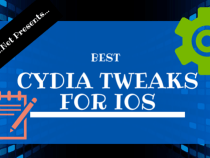 Best Cydia Tweaks For iOS