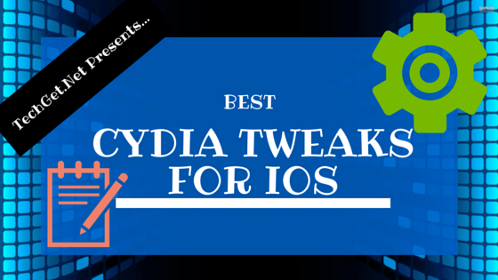 Best-Cydia-Tweaks-For-iOS