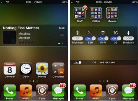 Dashboard-X-cydia-app