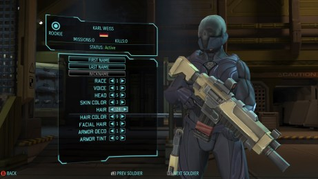 cheap-game-XCOM-Enemies-Unknown