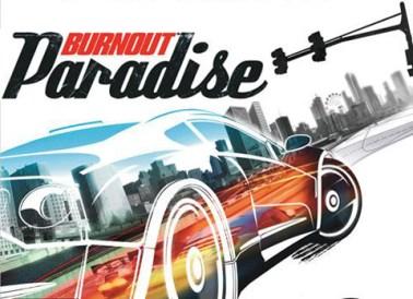 burnout-paradise-best-xbox-360-games-under-10-dollars